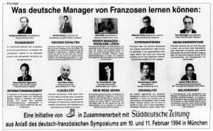 1994-ce-que-les-managers-allemands-peuvent-apprendre-des-francais-1-a12