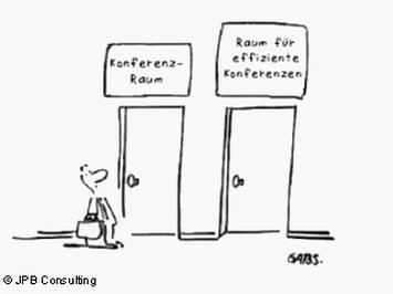 deutsch-französischen Seminar