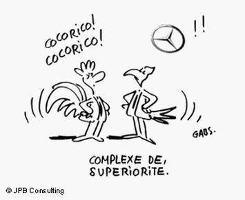 GABS_Cocorico_Mercedes-D2