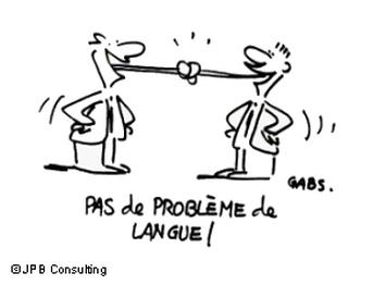 GABS_Langue-D4