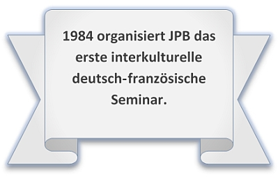 deutsch-franzoesische-seminar
