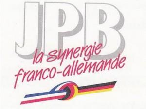 jpb-logo-2-a12