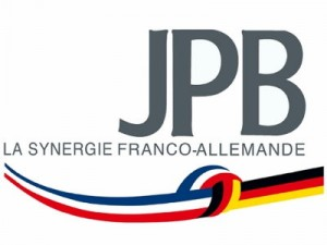jpb-logo-3-a12