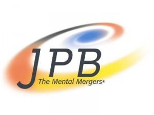 jpb-logo-4-a12