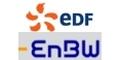 edf _ enbw