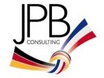 Logo jpb