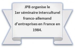 forum-franco-allemand-3