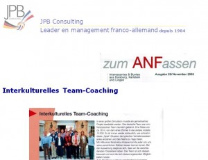 deutsch-franzoesisch-Team-Coaching